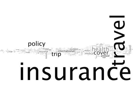 Check Your Travel Insurance With Worldwide Coverage