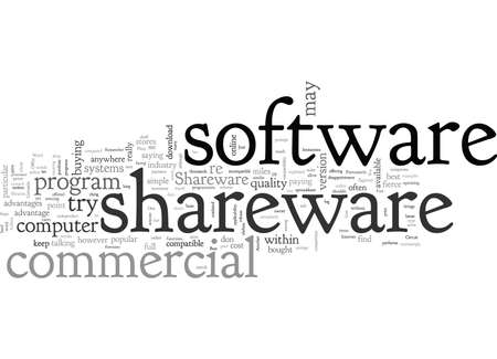 Cheap and Fast Software