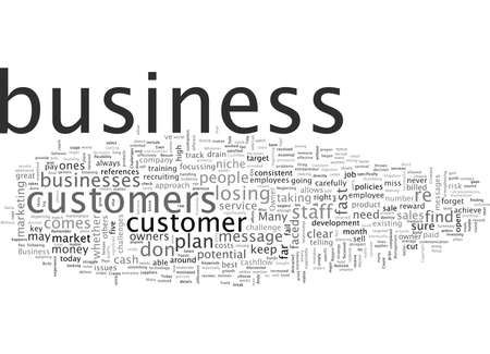 Business Owner s Essentials The Biggest Challenges for Today s Business Owner