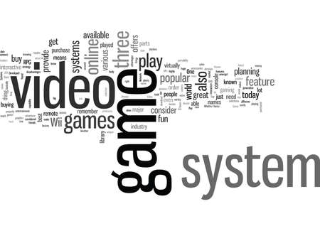 JD top rated video game systems that you should buy