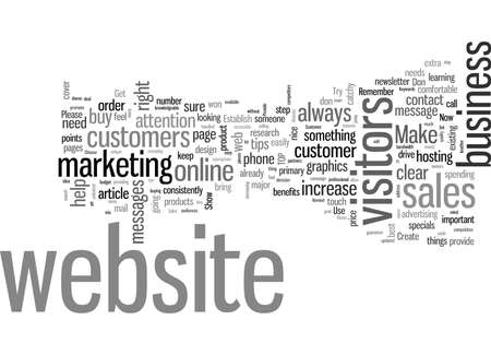 Strategic Tips On How To Increase Website Sales