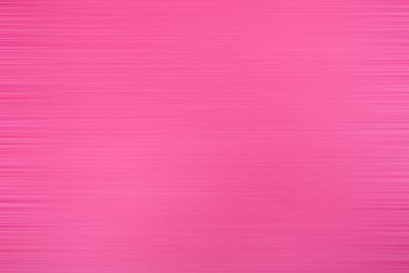 abstract pink motion