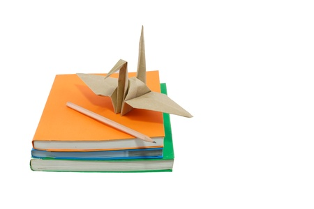 Origami e-Books Free for Android - APK Download | 300x450