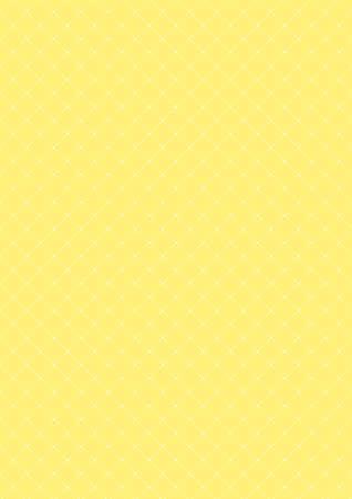Akispalette130100010