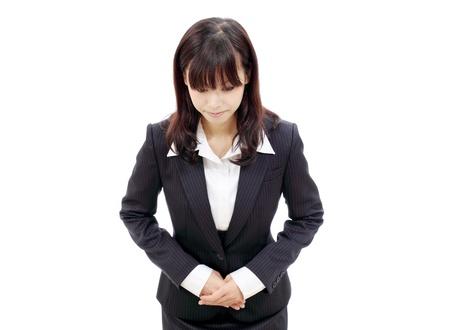 Akiyoko111100125