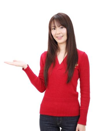 Akiyoko120100033