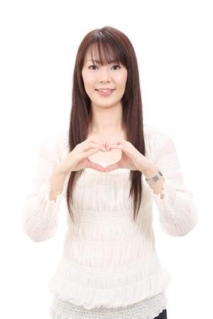 Akiyoko120100043