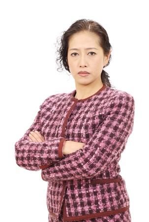 Akiyoko120200001