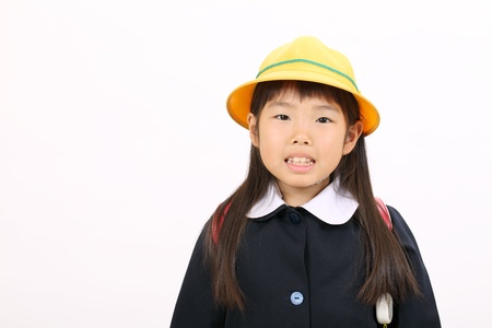 Akiyoko120300043