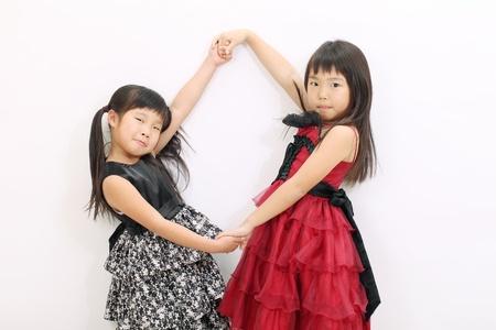 Akiyoko120300058