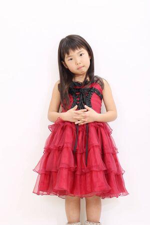 Akiyoko120300063