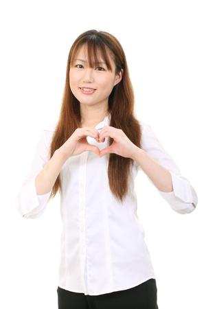Akiyoko120700069