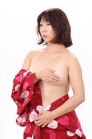 Akiyoko121000014
