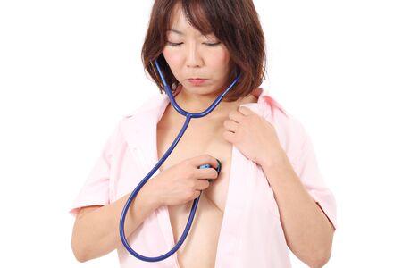 Akiyoko121000034