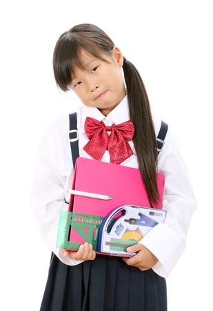 Akiyoko121100002
