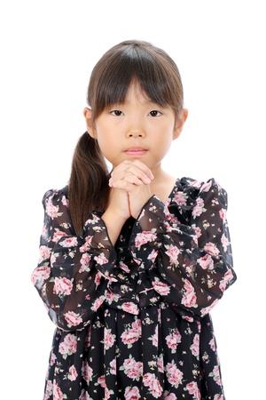 Akiyoko121100039
