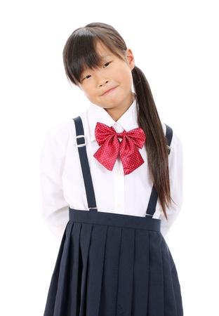 Akiyoko121100042