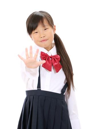 Akiyoko121100044