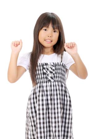 Akiyoko121100054