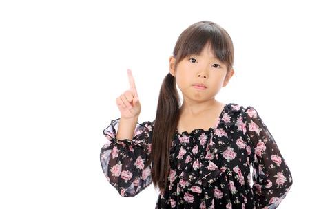 Akiyoko121100091