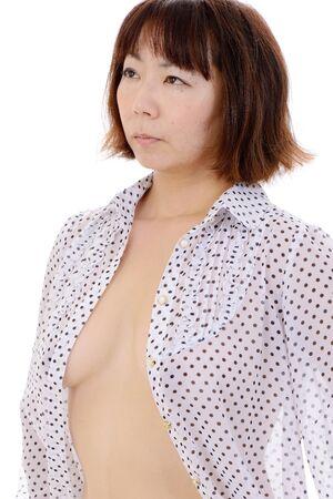 Akiyoko130100014