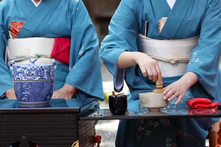 Akiyoko150900125