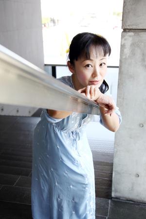 Akiyoko170500059