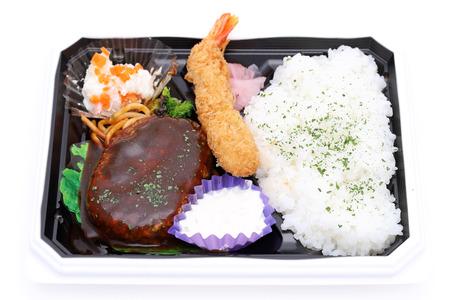 Akiyoko190500130
