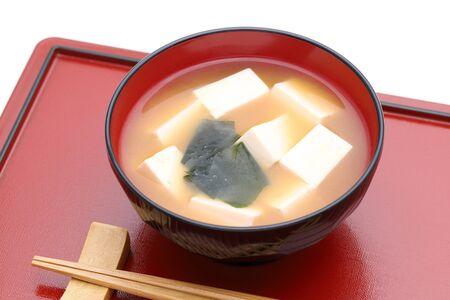 Akiyoko190900004