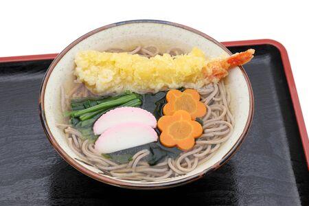 Akiyoko191100123
