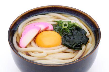 Akiyoko200300051