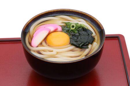 Akiyoko200300059