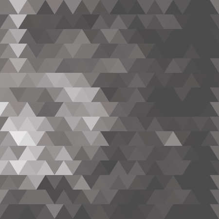 Original background in solver color