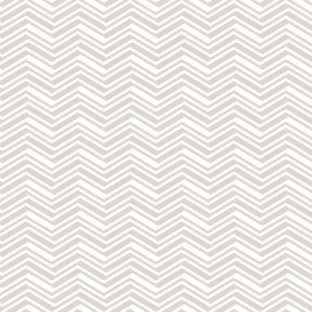Illustration pour Abstract seamless geometric pattern. Images for the design of home textiles and packaging. - image libre de droit