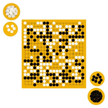 Aksenovayu180900015