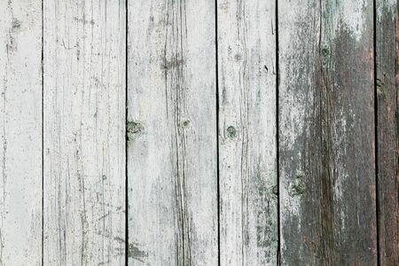 Foto für Old shabby wooden boards. Background. - Lizenzfreies Bild