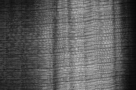 Fabric Againt Light Full Of Frame Good For Textures And Backgrounds