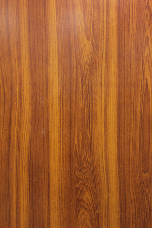Wooden Texture Full Of Frame Good For Textures And Backgrounds
