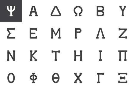 Alekseyvanin181101436