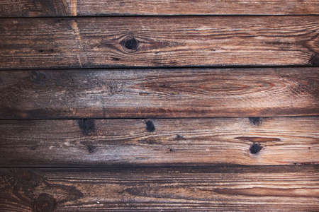 Photo for Wood texture with natural wood pattern for design and decoration. Dark brown wood background. Natural teak wood background. laminate parquet floor texture background. Wood texture. - Royalty Free Image