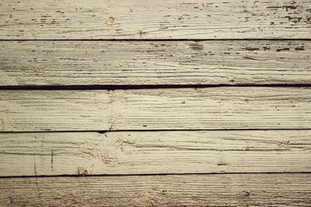Photo pour Wood texture with natural wood pattern for design and decoration. Dark brown wood background. Natural teak wood background. laminate parquet floor texture background. Wood texture - image libre de droit