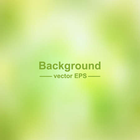 Illustration for Abstract background with summer. illustration spring, warm, colorful - Royalty Free Image