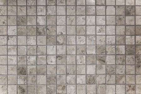 Photo for Stone pavement texture background - Royalty Free Image