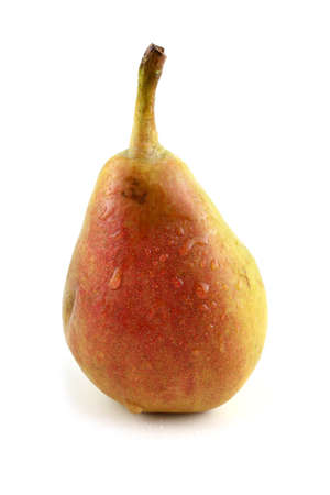 Photo for Fresh pear - Royalty Free Image
