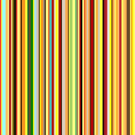 multicolored retro background design pattern vector illustration