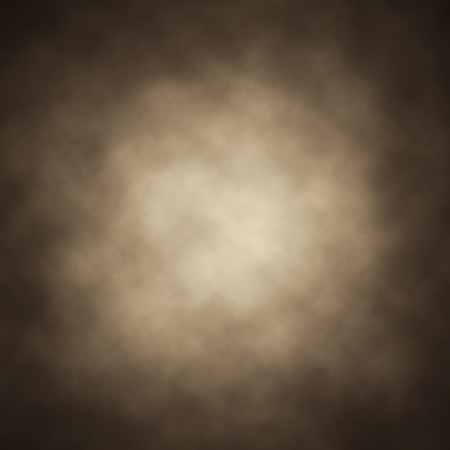 Foggy Background