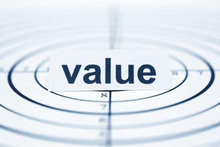 Los 9 objetivos en la valoración de empresa