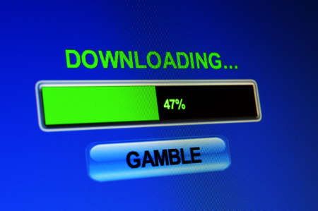 Download gamble