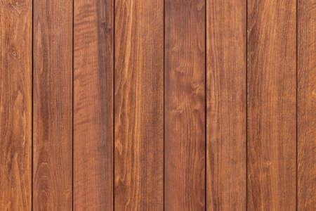 Photo pour wood background texture/old wooden planks. With copy space. - image libre de droit
