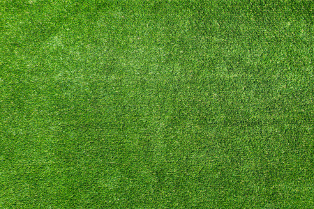 Foto per grass background texture,green lawn top view - Immagine Royalty Free